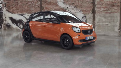 forfour_01